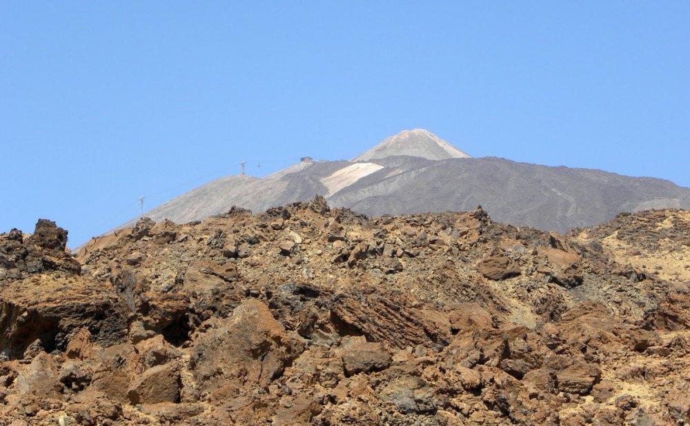 Tenerife 22april2013 094