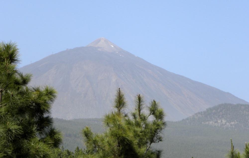Tenerife 22april2013 098