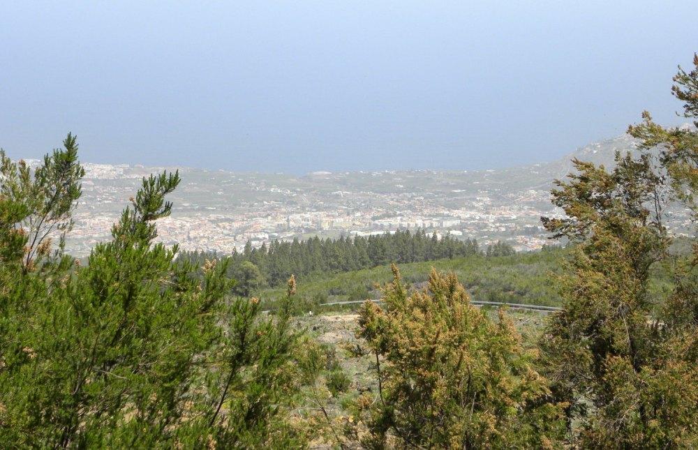 Tenerife 22april2013 112