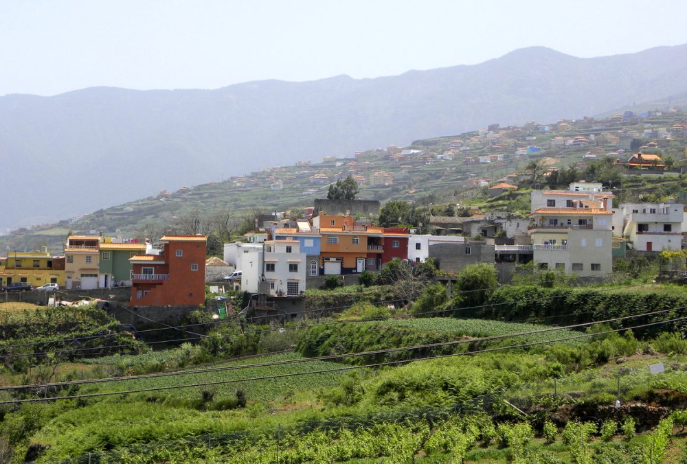 Tenerife 22april2013 115