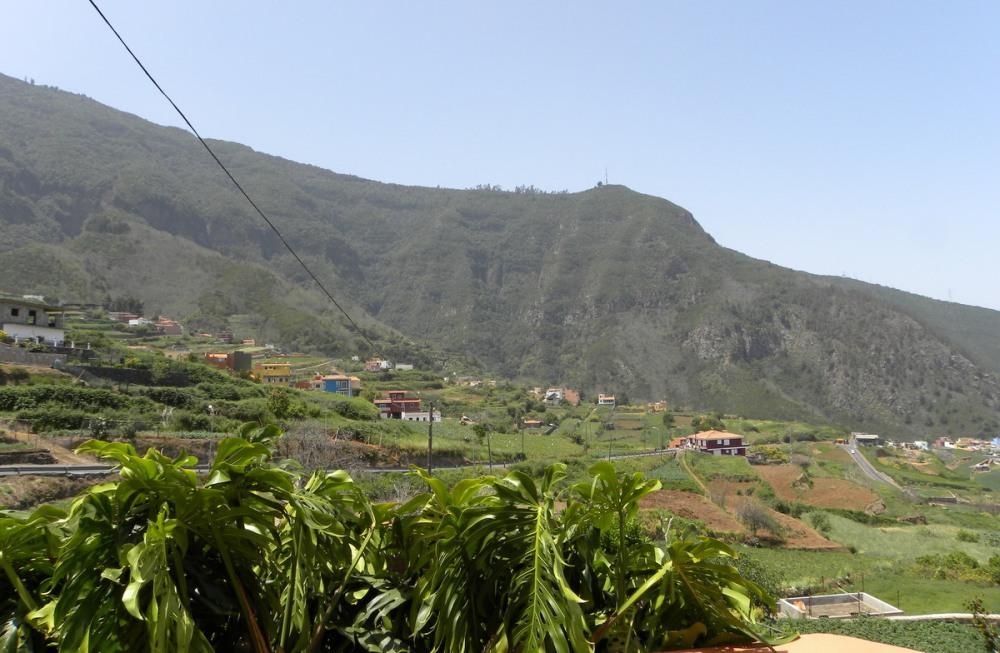 Tenerife 22april2013 116