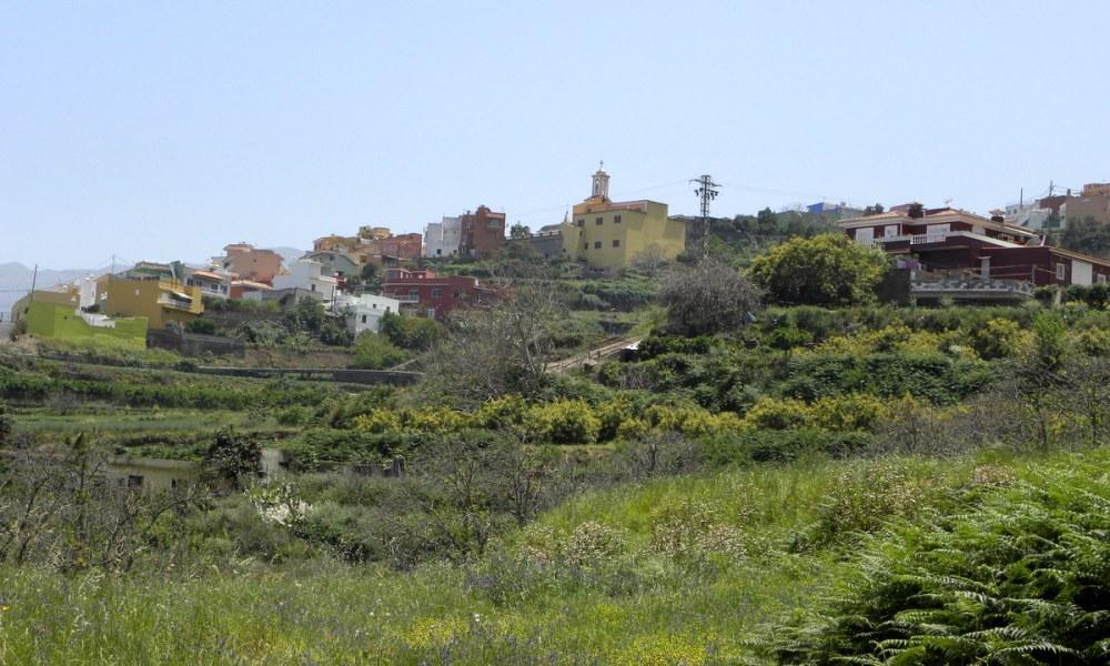 Tenerife 22april2013 119