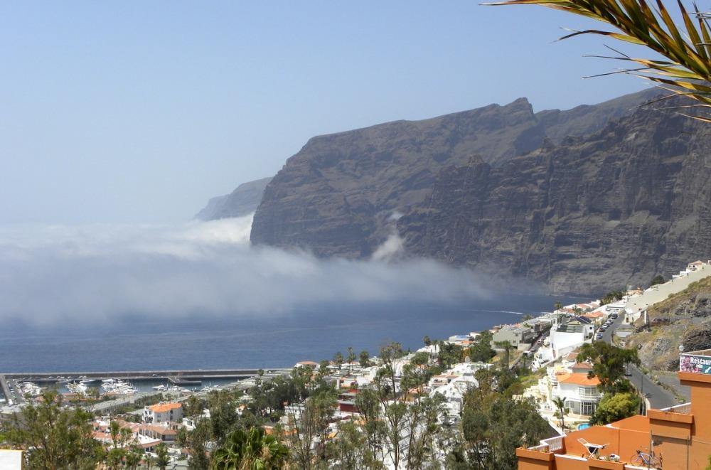 Tenerife 22april2013 123