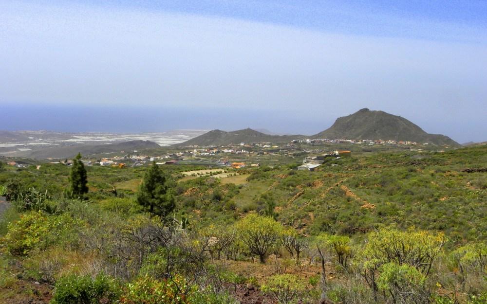 Tenerife 23april2013 017