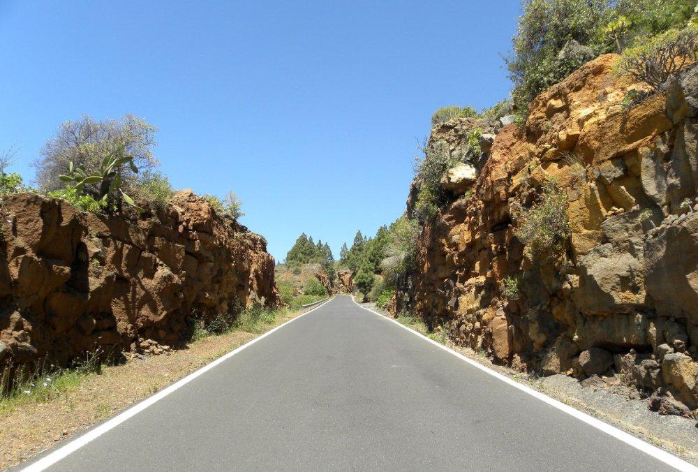 Tenerife 23april2013 026