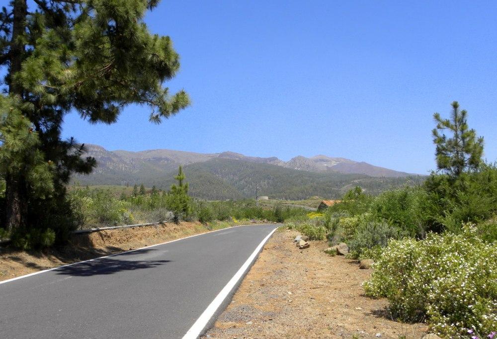 Tenerife 23april2013 049