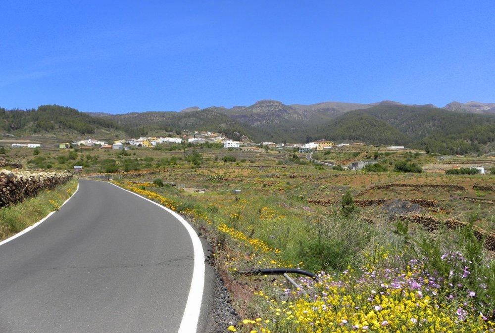 Tenerife 23april2013 051