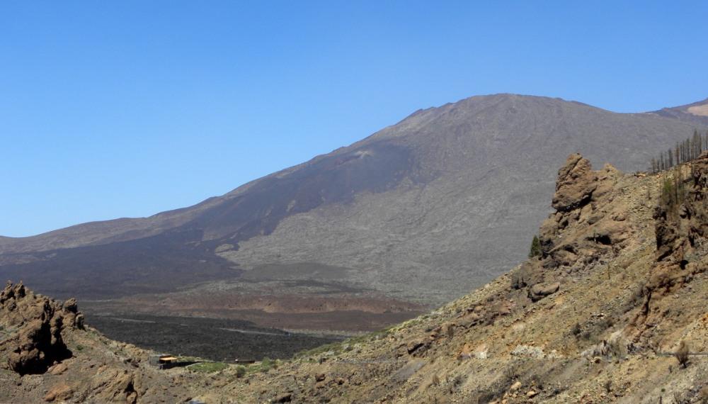 Tenerife 23april2013 091