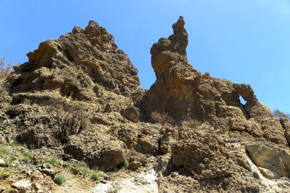 Tenerife 23april2013 099