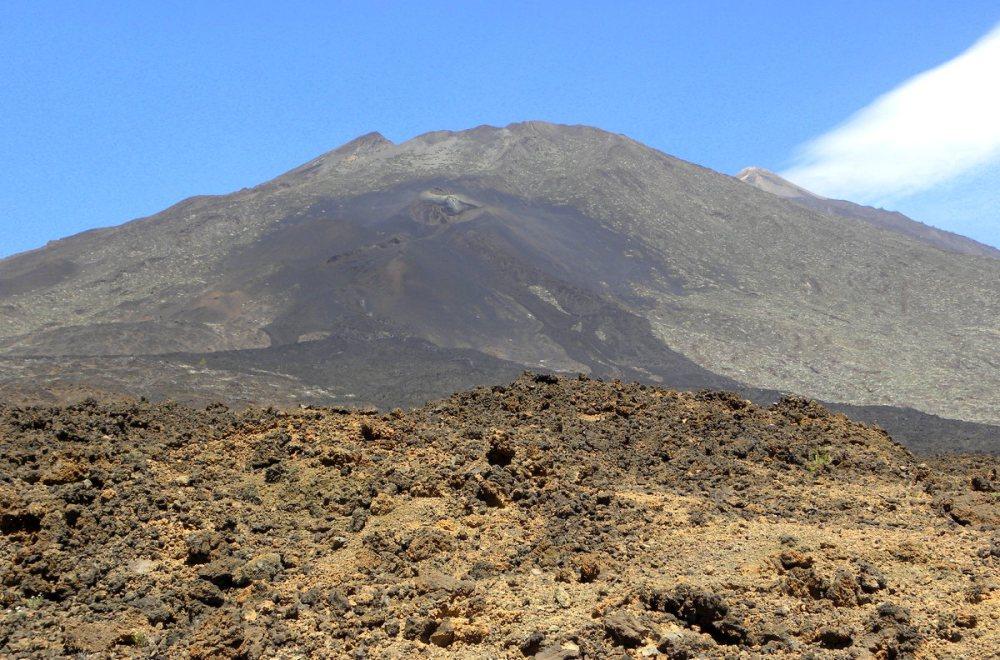 Tenerife 23april2013 106