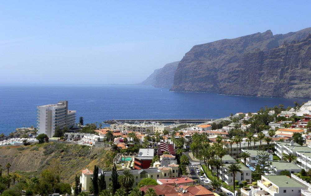 Tenerife 23april2013 115