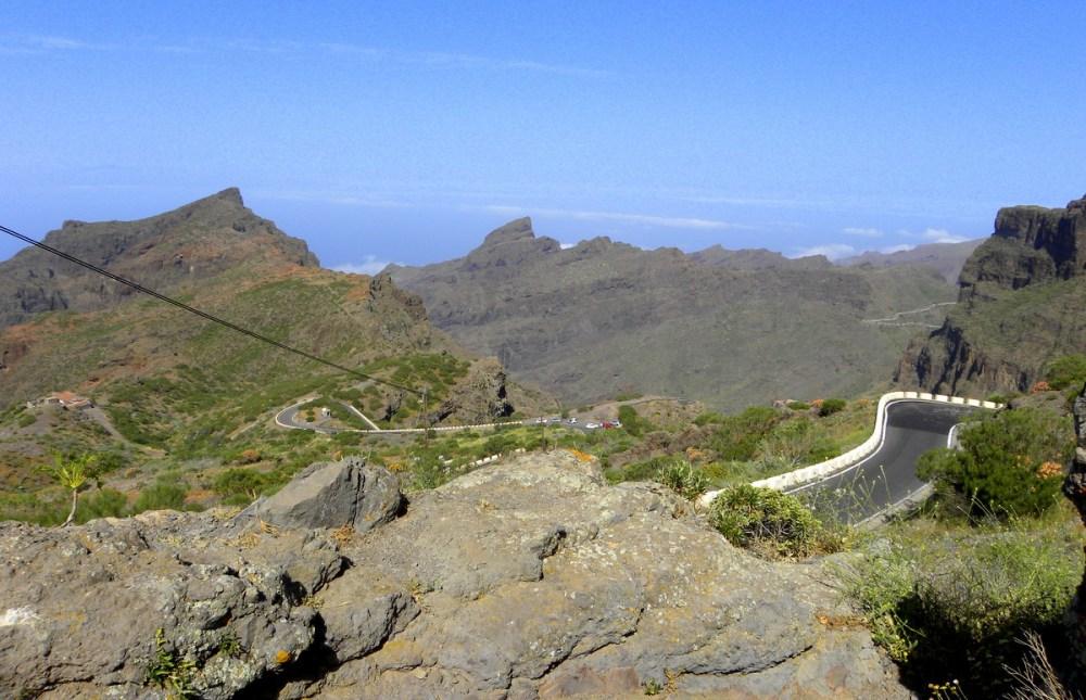 Tenerife 24april2013 002