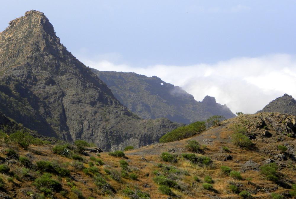 Tenerife 24april2013 011