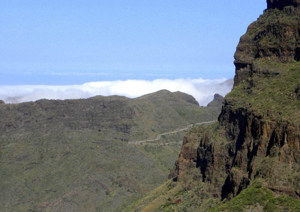 Tenerife 24april2013 018