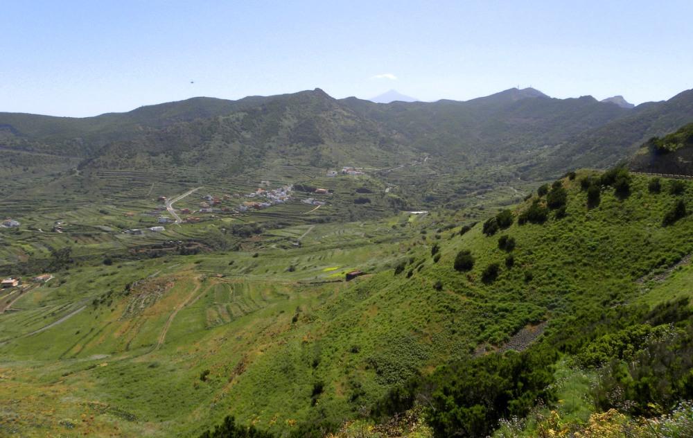 Tenerife 24april2013 062