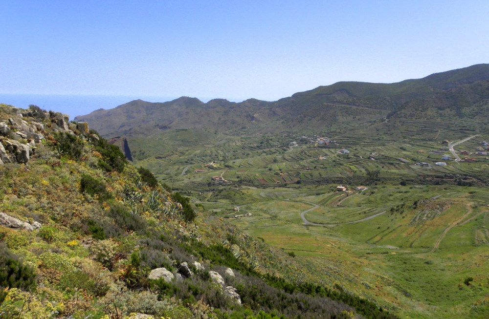 Tenerife 24april2013 063