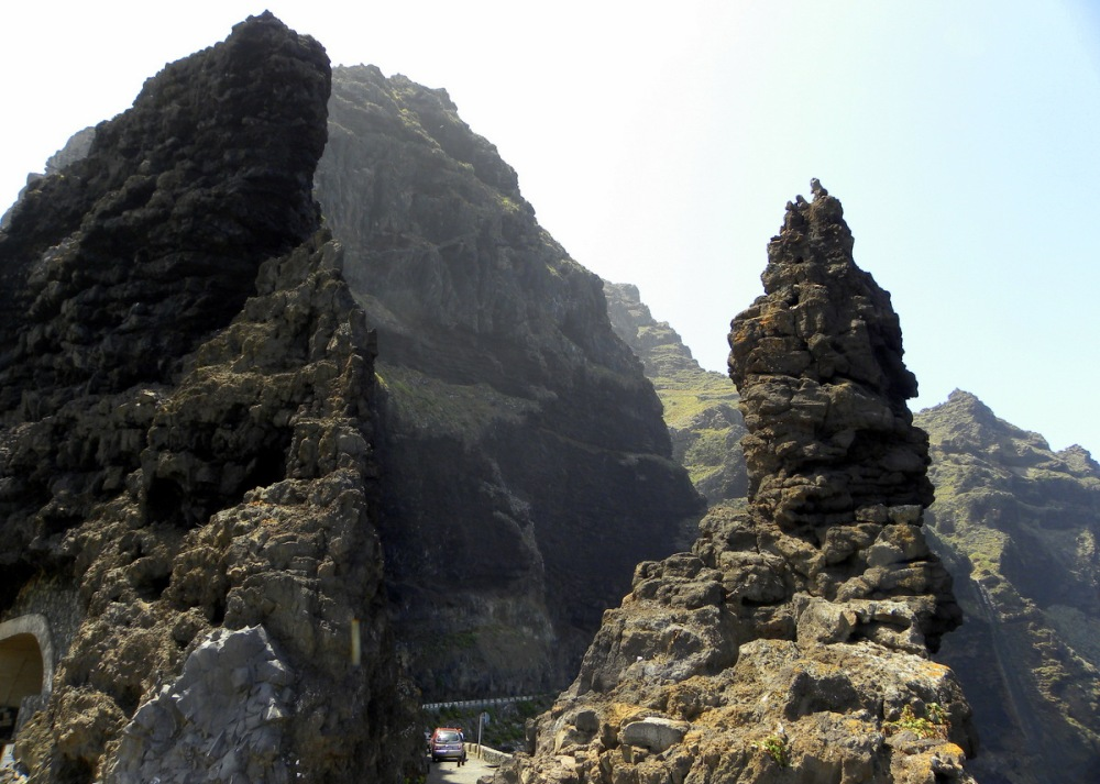 Tenerife 24april2013 069