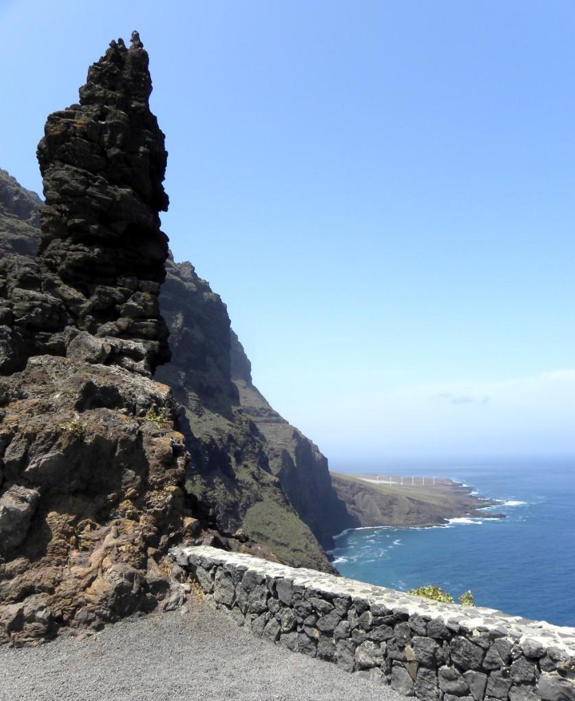 Tenerife 24april2013 070
