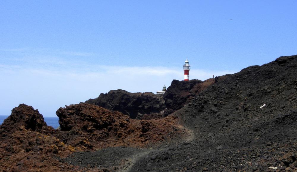 Tenerife 24april2013 074