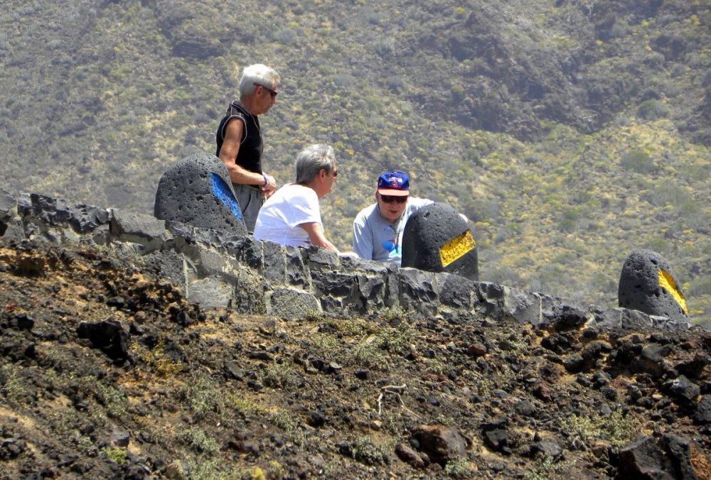 Tenerife 24april2013 076