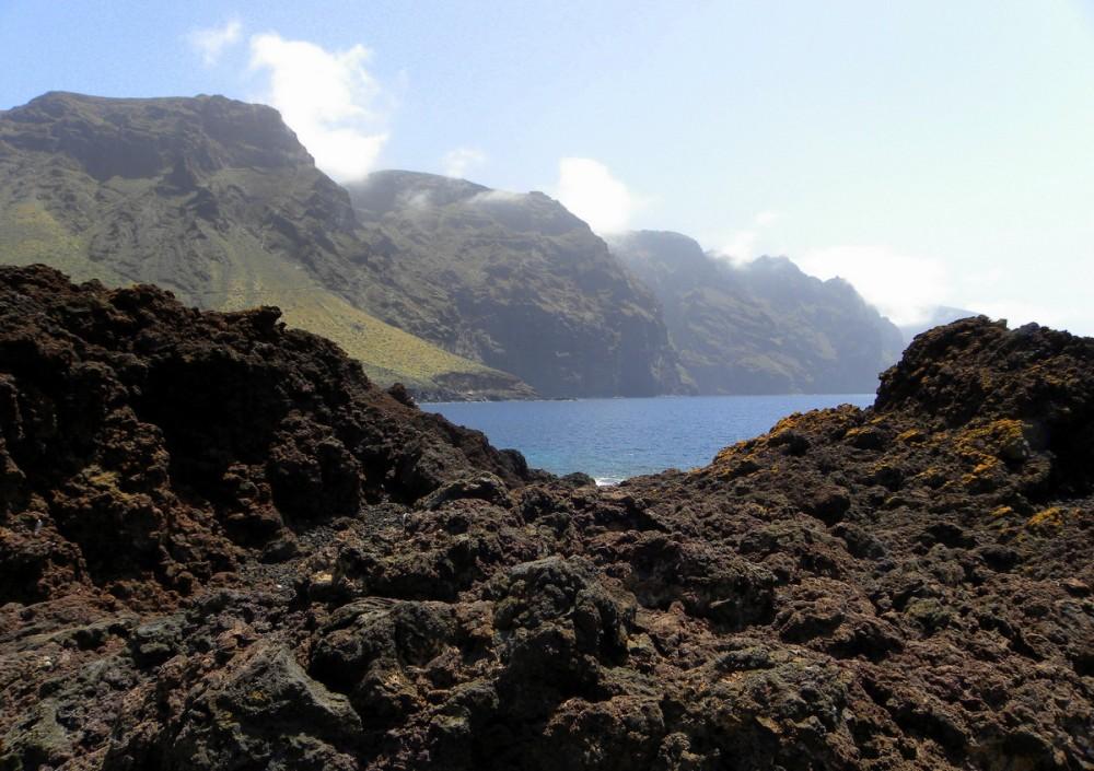 Tenerife 24april2013 078