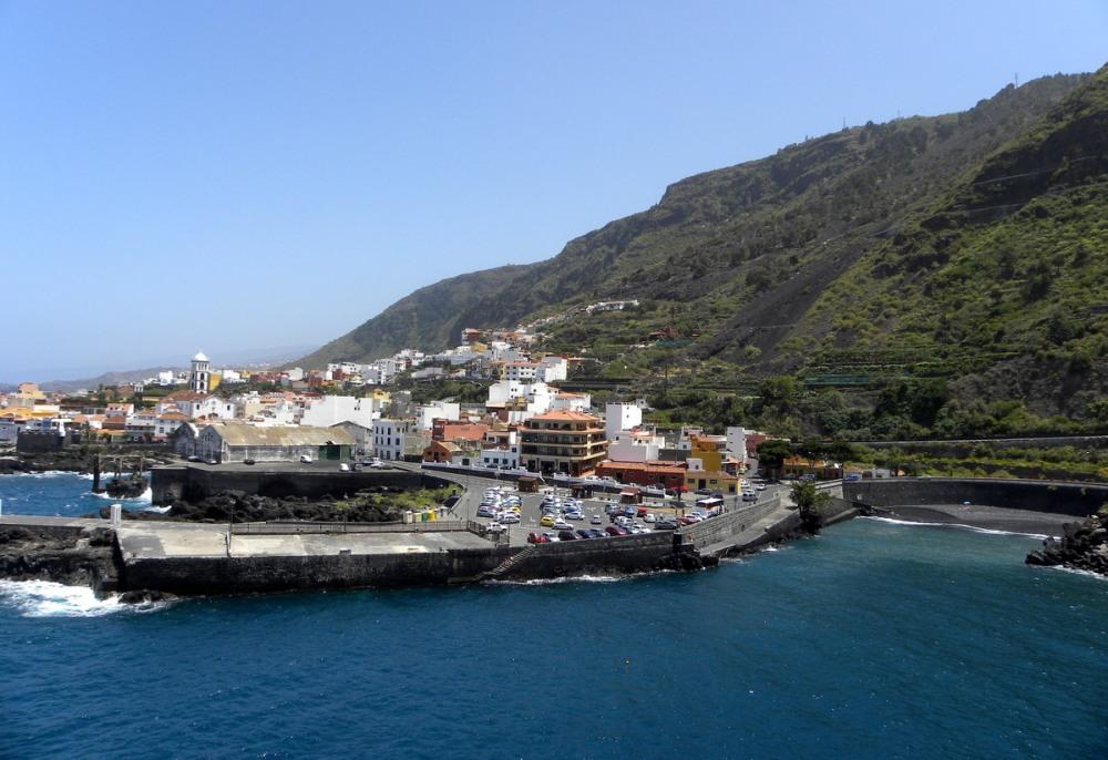 Tenerife 24april2013 108