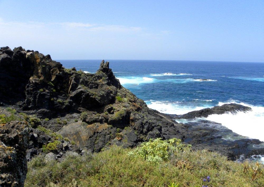 Tenerife 24april2013 110