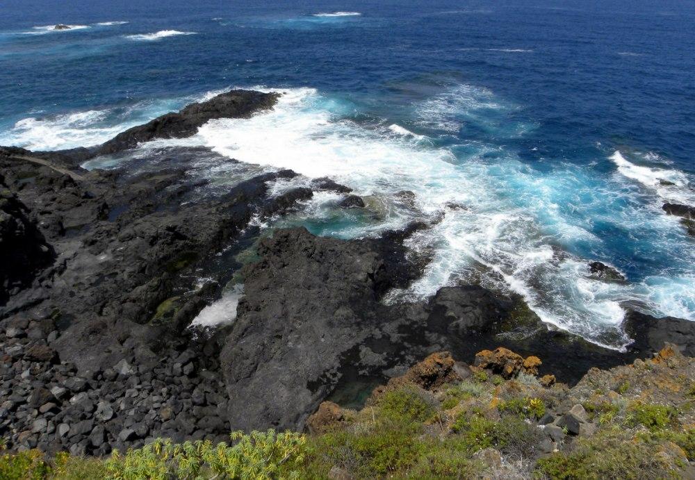 Tenerife 24april2013 111