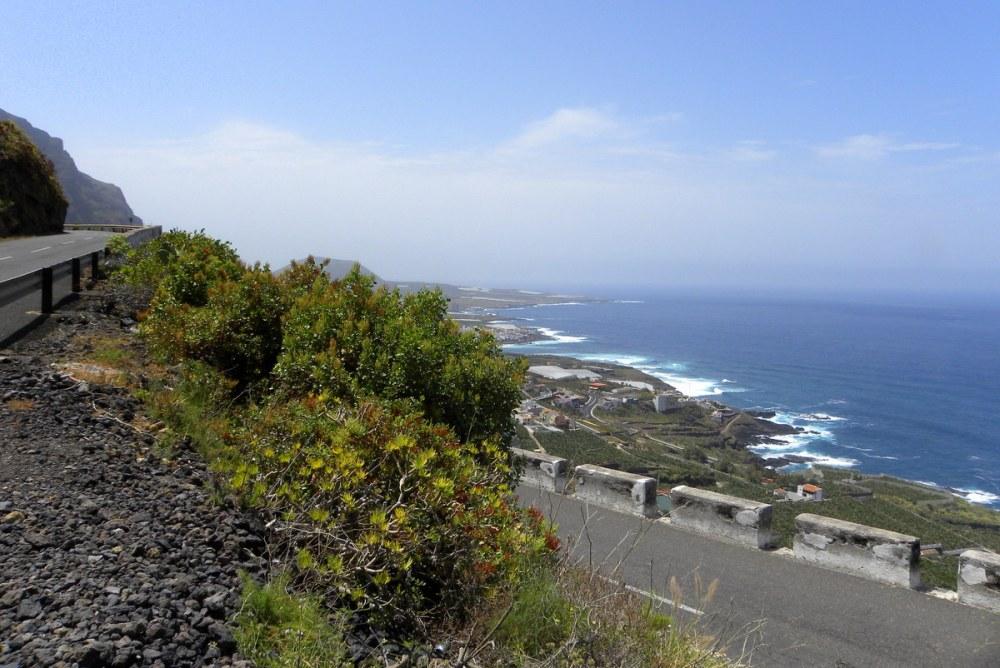 Tenerife 24april2013 113