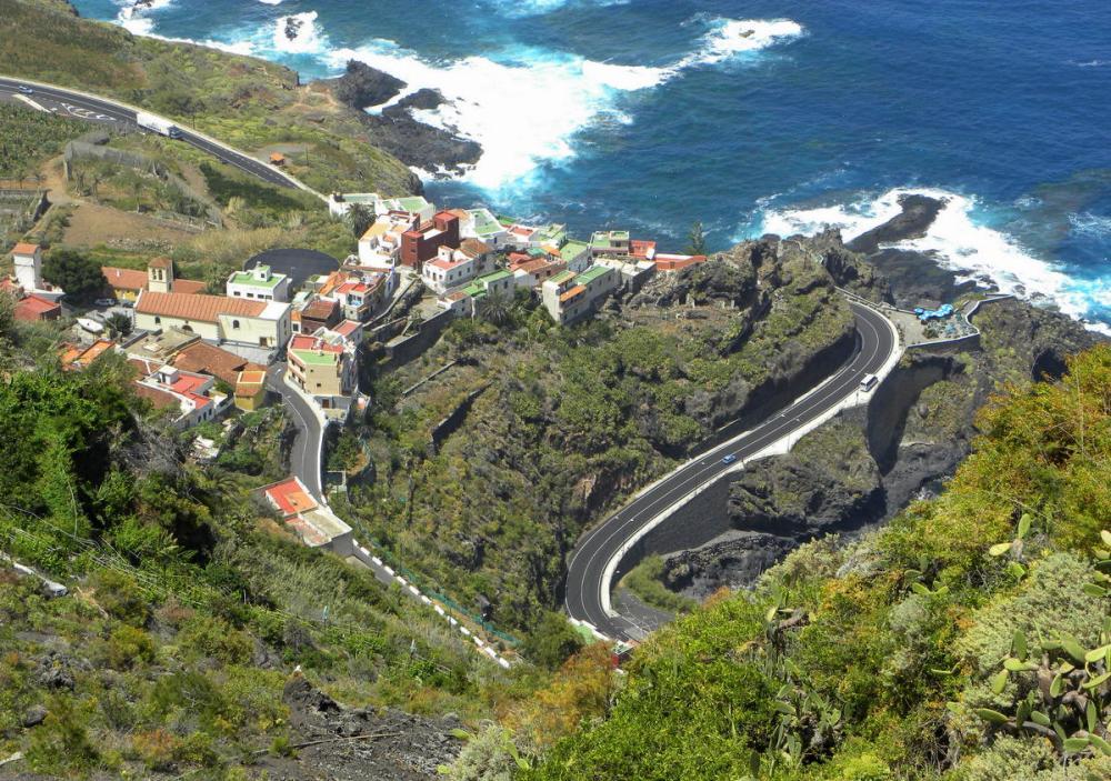 Tenerife 24april2013 117
