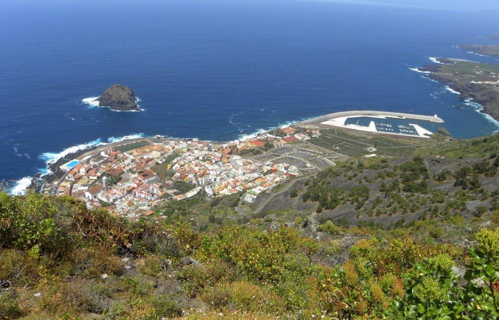 Tenerife 24april2013 118