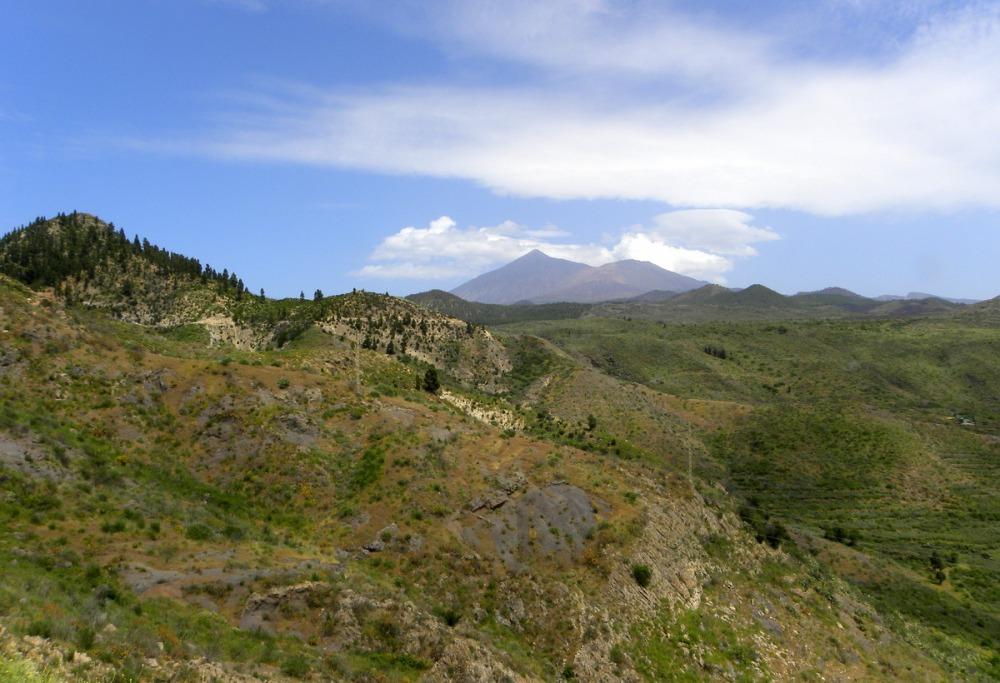 Tenerife 24april2013 126