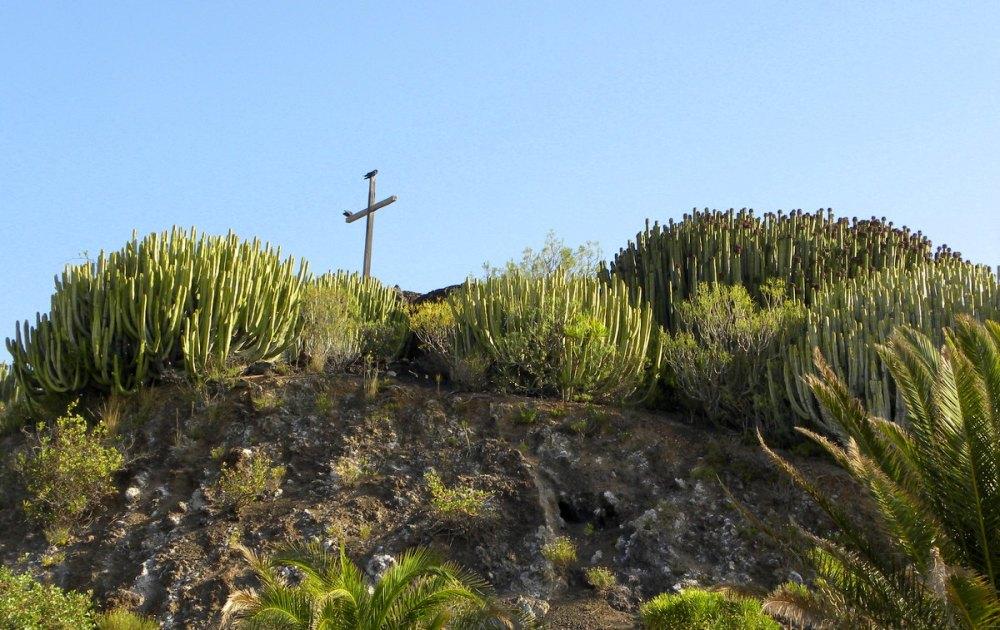 Tenerife 25april2013 001