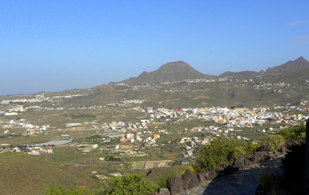 Tenerife 25april2013 003
