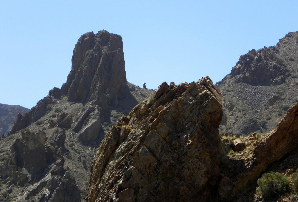 Tenerife 25april2013 045