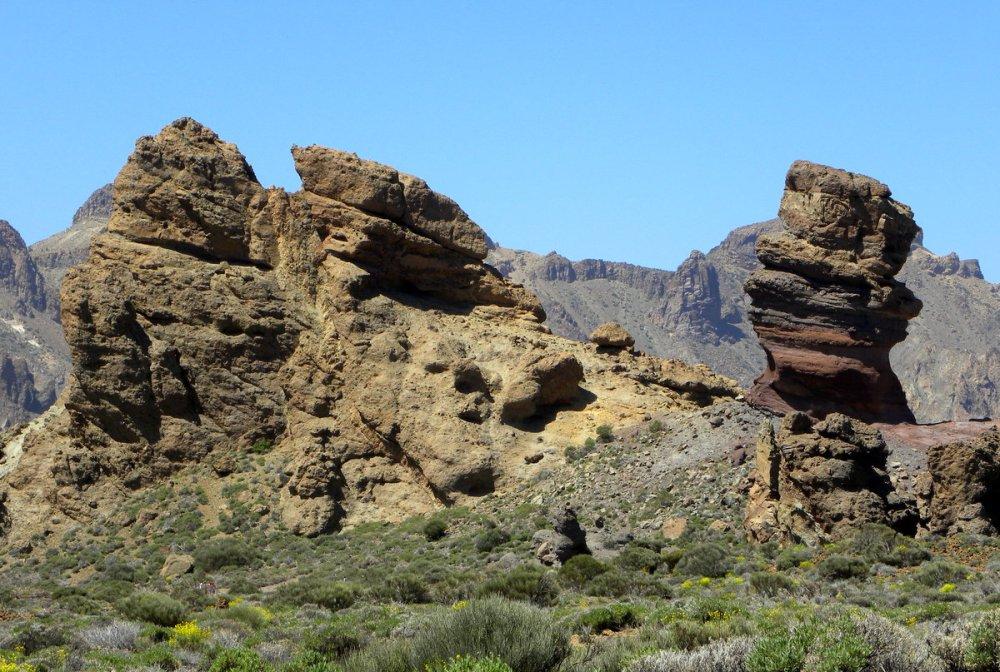 Tenerife 25april2013 054