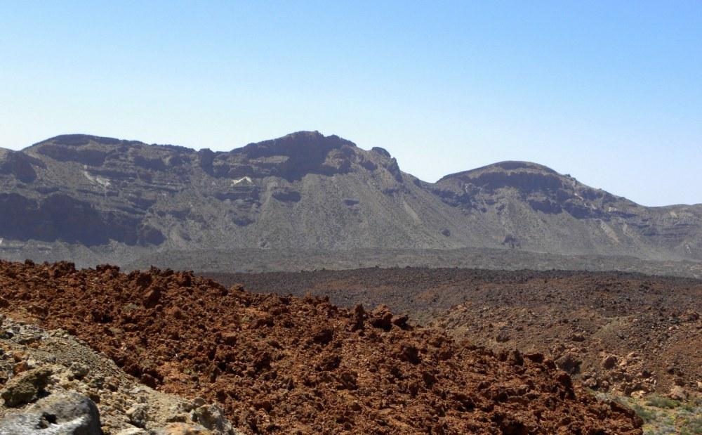 Tenerife 25april2013 058