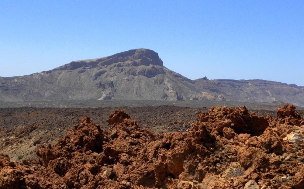 Tenerife 25april2013 059