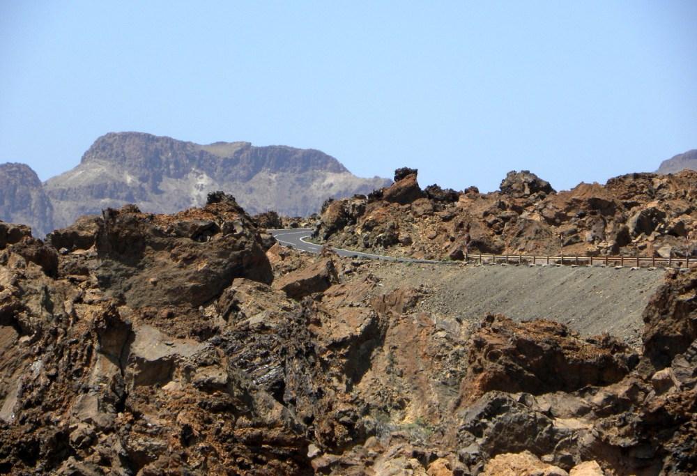 Tenerife 25april2013 080