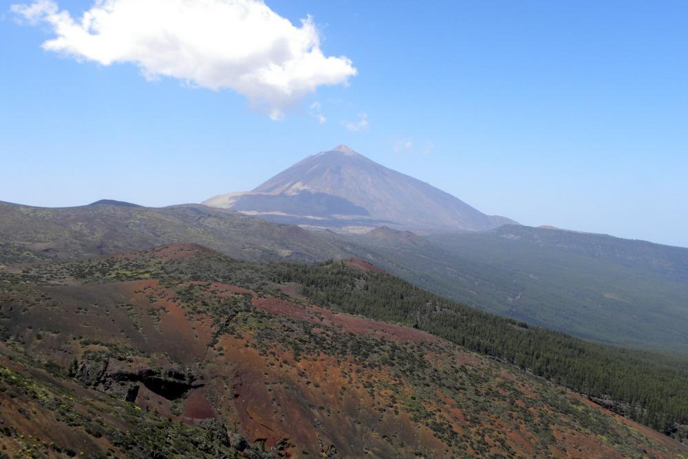 Tenerife 25april2013 094