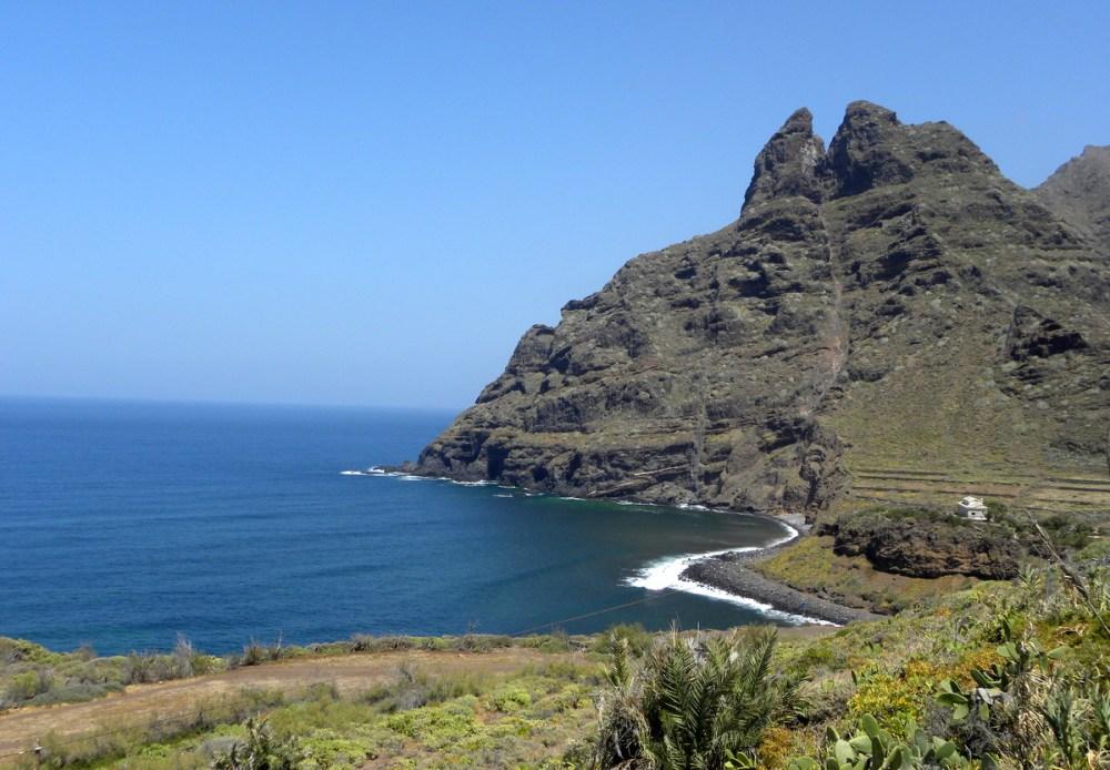 Tenerife 25april2013 114