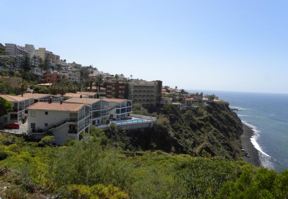 Tenerife 25april2013 128