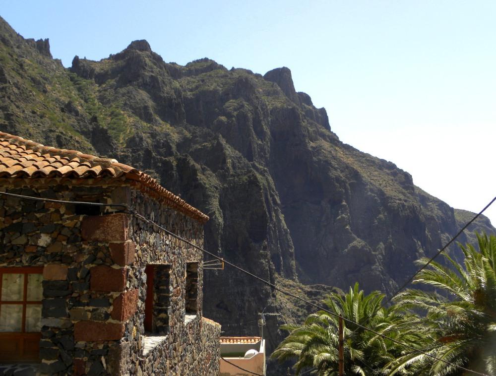 Tenerife 26april2013 019