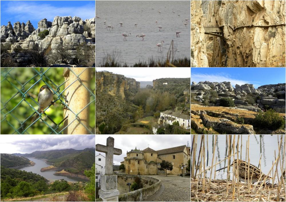 Andalusië.dag5.Jan