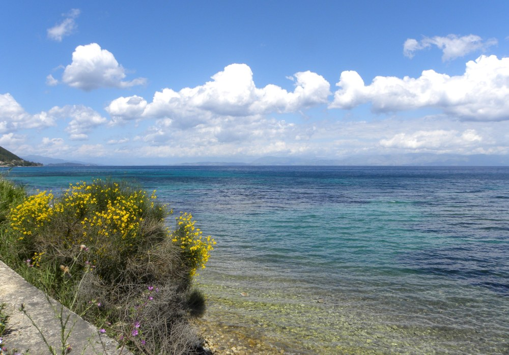 Corfu.dag 1 en 2 040
