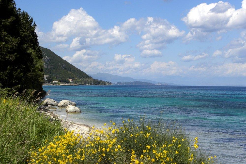 Corfu.dag 1 en 2 041
