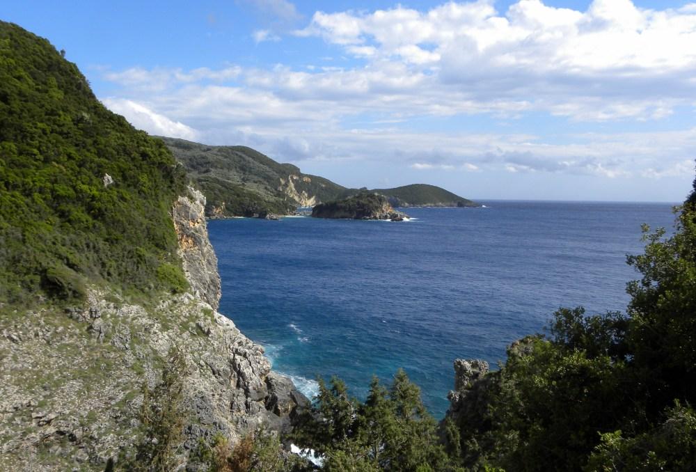 Corfu.dag 1 en 2 044