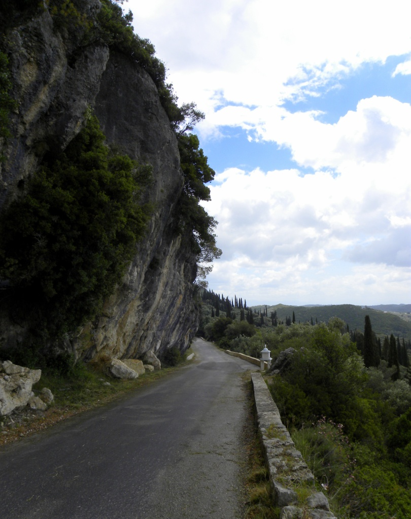 Corfu.dag 1 en 2 051