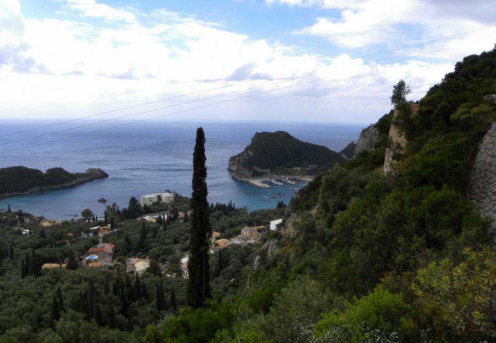 Corfu.dag 1 en 2 052