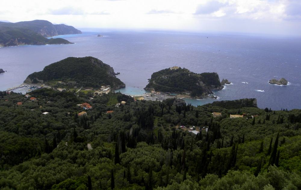 Corfu.dag 1 en 2 054